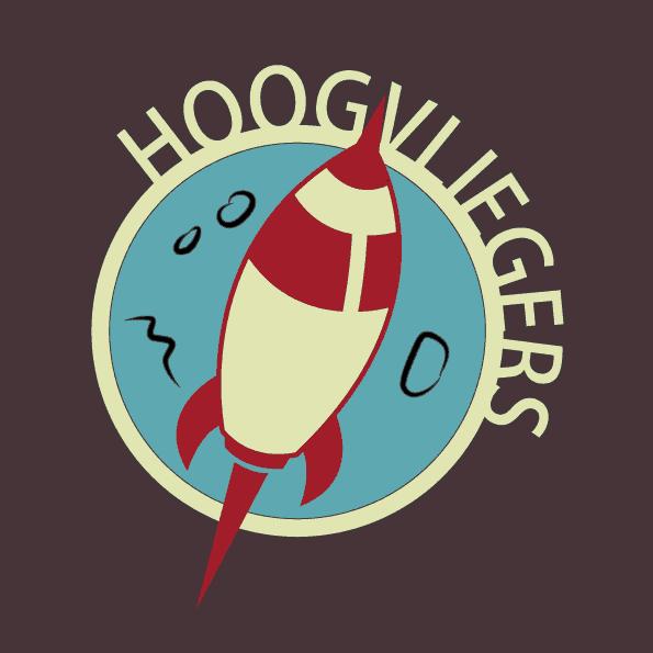 Hoogvliegers