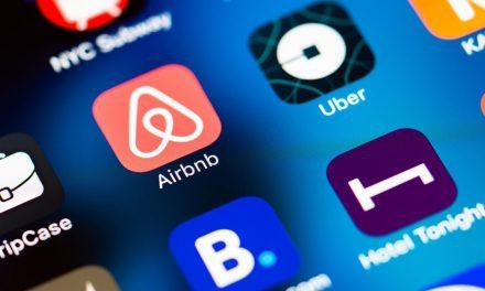 AirBnB – Deel 1: Hete hangijzers in de deeleconomie