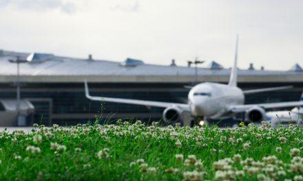 Klimaat en luchtvaart – Deel 2: Op lange afstand vliegen is klimaatvriendelijk?
