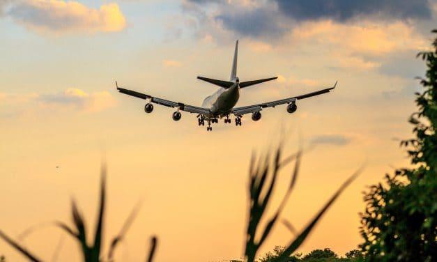 Klimaat en luchtvaart – Deel 3: Kan ik mijn uitstoot compenseren?