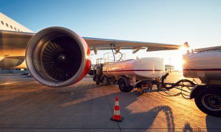 Klimaat en luchtvaart – Deel 4: Misverstanden, feiten en keuzes