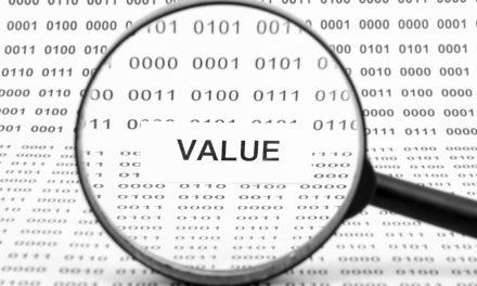 Datadenkers – Deel 2: Op zoek naar de waarde van persoonlijke data