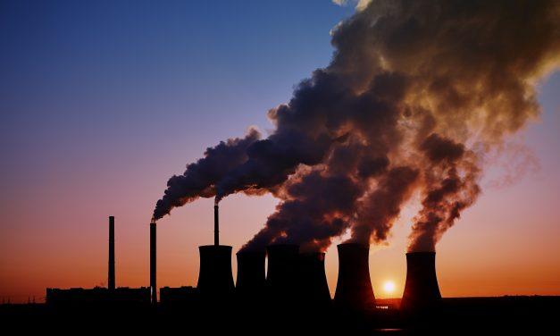 België klimaatneutraal: een energieplan – Deel 1: Huidige energieproductie en verbruik