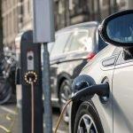België klimaatneutraal: een energieplan – Deel 2: Onze energiebehoeften in de toekomst