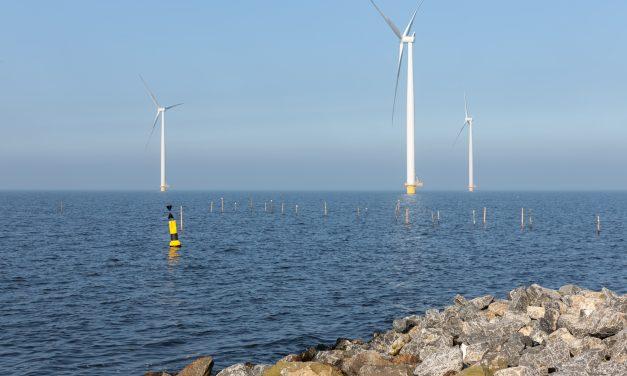 België klimaatneutraal: een energieplan – Deel 3: Hoe kunnen we genoeg hernieuwbare energie opwekken?