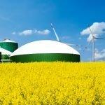 België Klimaatneutraal: een energieplan – Deel 4: We moeten (dringend) investeren in energieopslag