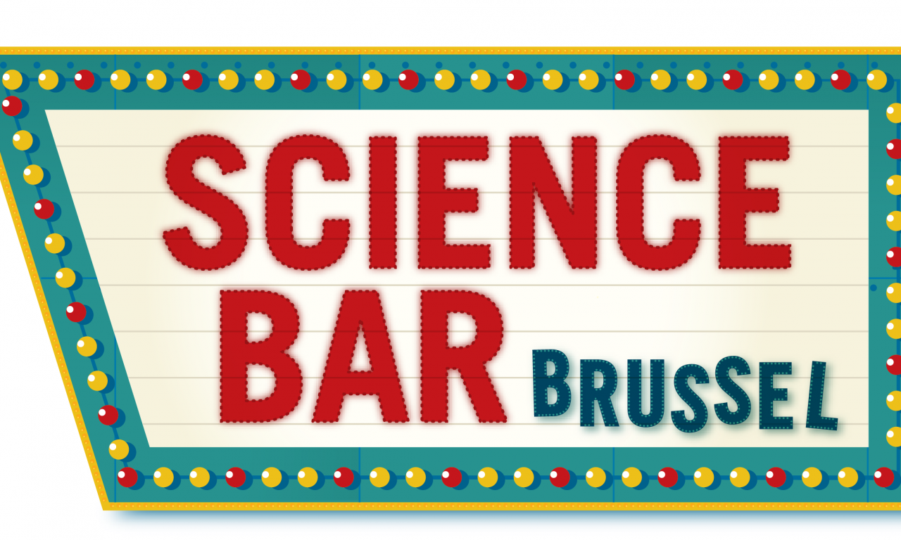 Science Bar Brussel