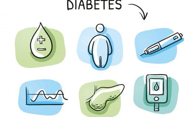 Diabetes: mythes, vooroordelen en razend interessante weetjes