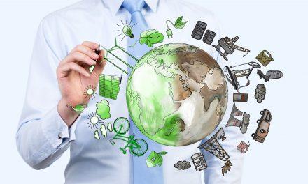 Hoe kunnen wij samen, burgers, politici en bedrijven, de klimaatdoelstellingen halen?