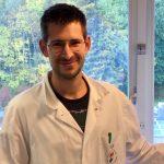 Onderzoeker onder de loep: Willem Staels