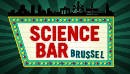 Science Bar Brussel