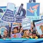 De kracht van burgerwetenschap