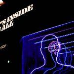 Hersenspinsels: een editie over cognitie