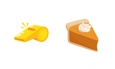 Literair vertalen: een stukje van taart?